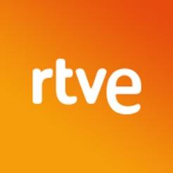 RTVE.es | Móvil