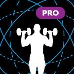 GymStreak AI Pro