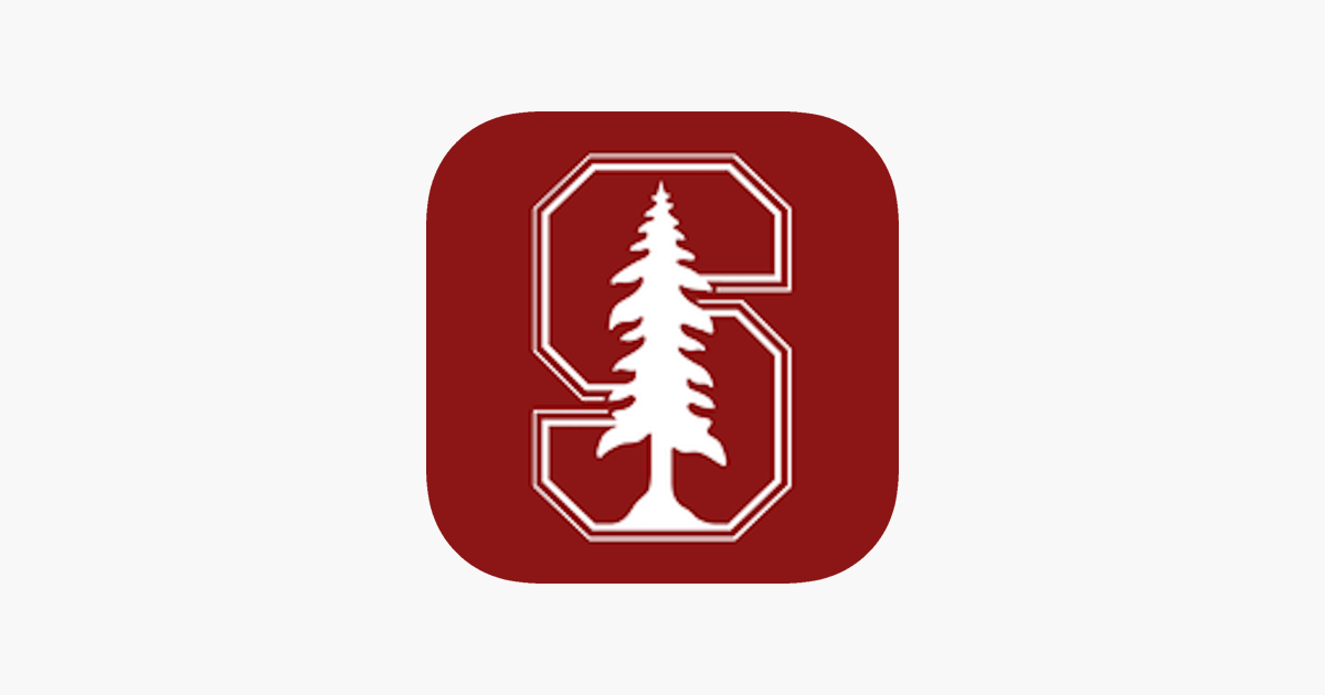Stanford Mobile on the App Store