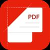 PDFs Split & Merge - Sivakumar S