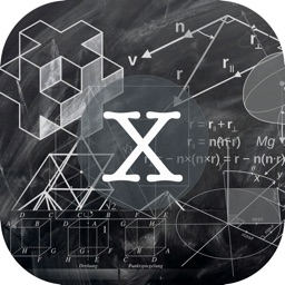 MyMultiMath - Learn Math Fast!