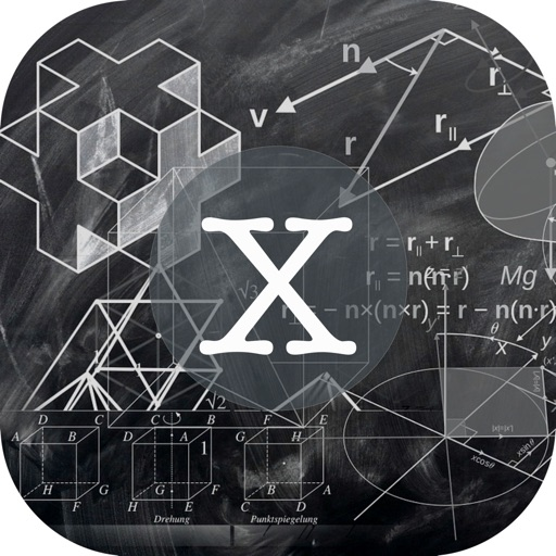 MyMultiMath - Learn Math Fast!