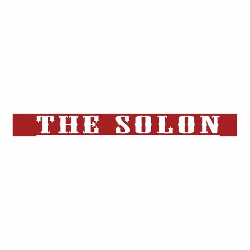TheSolon