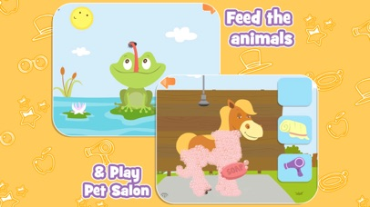 ABC Animal Toddler Adventures-4