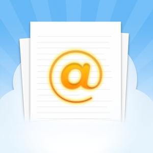 Fax Burner: Send & Receive Fax ios app