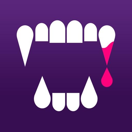 Monsterfy - Monster Face App