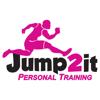 Jump2it 8 Week Challenge