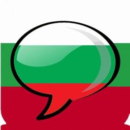 Learn Bulgarian™