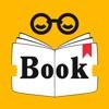 书包小说阅读器-全本离线电子书合集