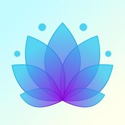 Music Zen: Sounds & Meditation