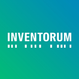 INVENTORUM Inventory