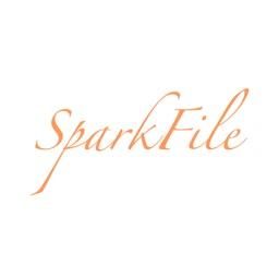 SparkFile App