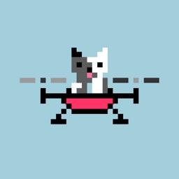 Little Drone