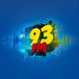 Rádio 93 FM | Rio de Janeiro  | Brasil