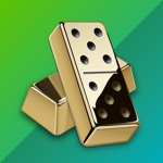 Hack Dominoes Gold - Win Real Money
