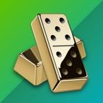 Hack Dominoes Gold - Win Real Money