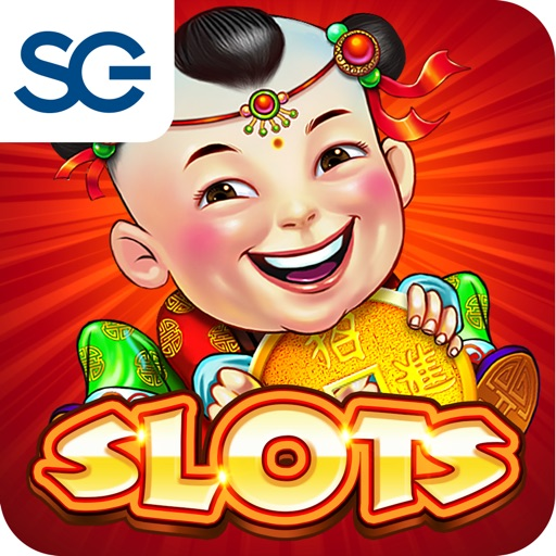 88 Fortunes: New Casino Slots