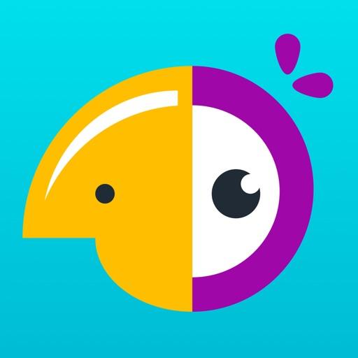 Logo Maker   Hatchful