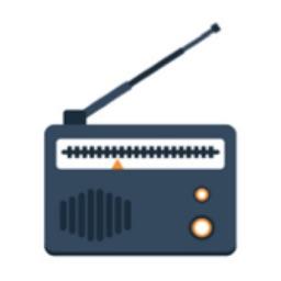 BBC Radio One - Pop Music