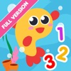 Numbers & Counting Games (FV)