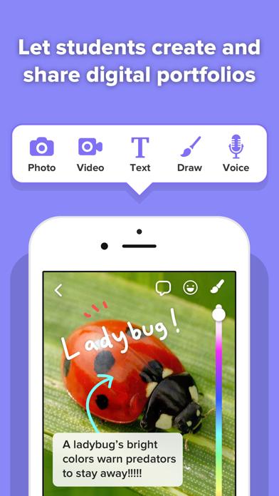 download ClassDojo apps 2