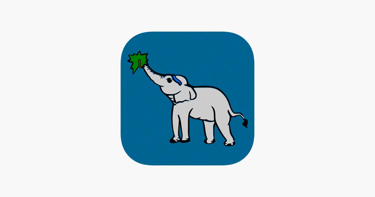 Light on Kundalini Yoga on the App Store
