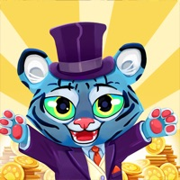 Codes for Cat Tower: Idle builder! Hack
