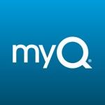 Hack MyQ Smart Garage Control