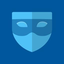 Spes VPN - Privacy Protector