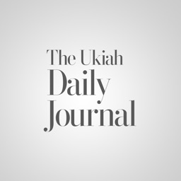 Ukiah Daily Journal eEdition