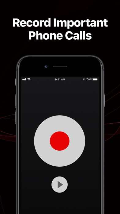 TapeACall Lite: Call Recorder for Windows