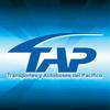 Transp. y Autob. del Pacífico