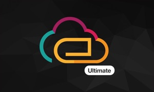 EasyCloud Ultimate For Dropbox
