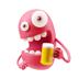 18.Funny Emoji Meme for Messaging