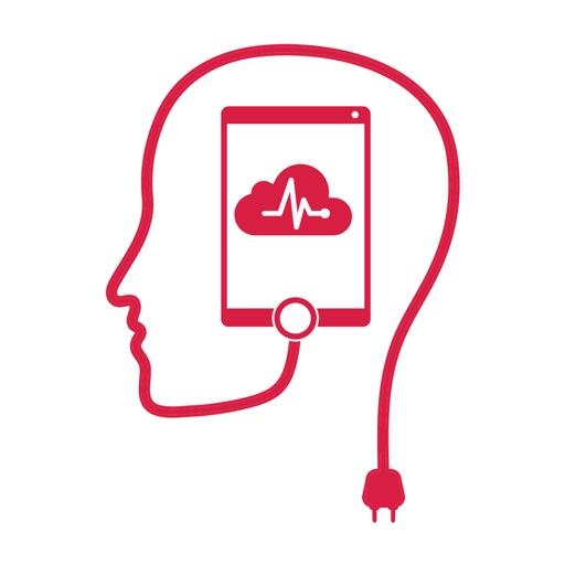 Skills Hub: Nursing Skills App