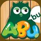 阿布 icon
