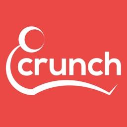 Crunch - Weight Management Calorie Counter