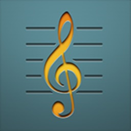 Song-Writer Lite: Write Lyrics