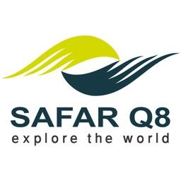 SAFAR Q8