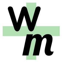 WythMe