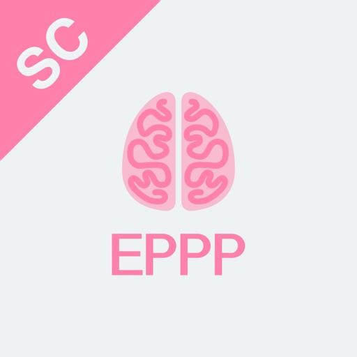 EPPP Test Prep 2018
