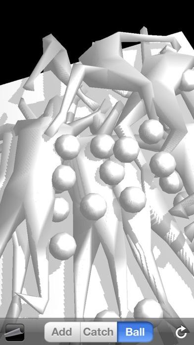 Phys Man (Universal)のおすすめ画像4