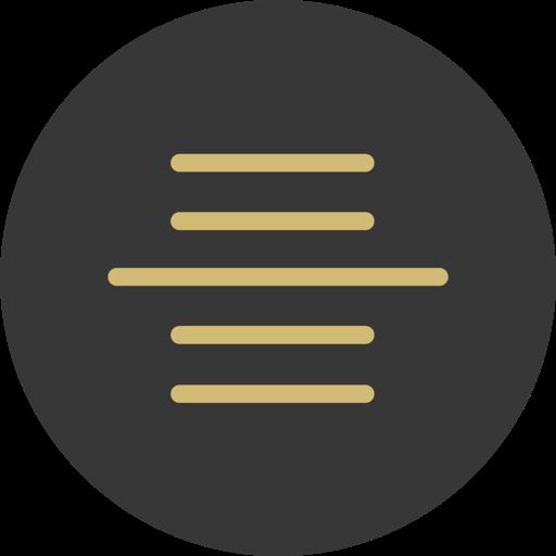 Blog Curator