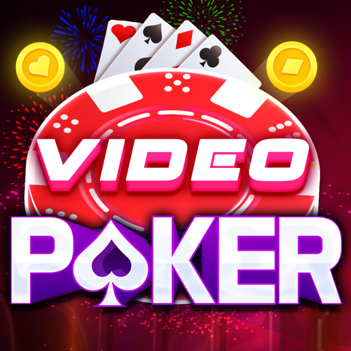 Video Poker: Fun Casino Game