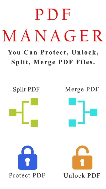 All Documents to PDF Converter screenshot-3