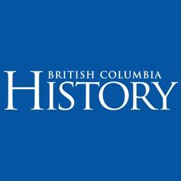 British Columbia History
