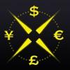 合計FX Lt - iPhoneアプリ