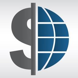 MarkeScope Stock Screener
