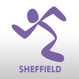 Anytime Fitness Sheffield