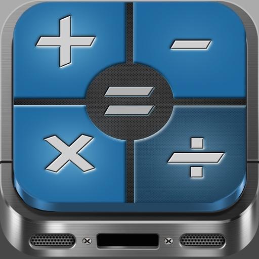 Builder Calculator Home Calc iOS App
